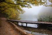 Plitvices ezeri